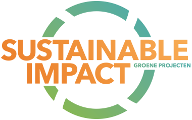 logo Sustainable Impact